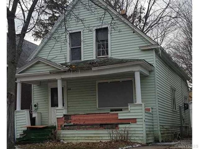 Loans near  Humason Ave, Buffalo NY