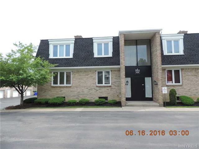 Loans near  Georgian Ln , Buffalo NY