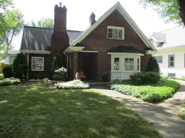 Loans near  Lamarck Dr, Buffalo NY