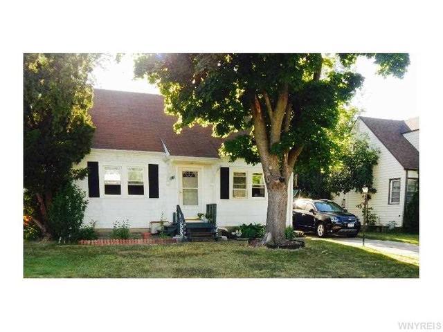 Loans near  Allendale Rd, Buffalo NY