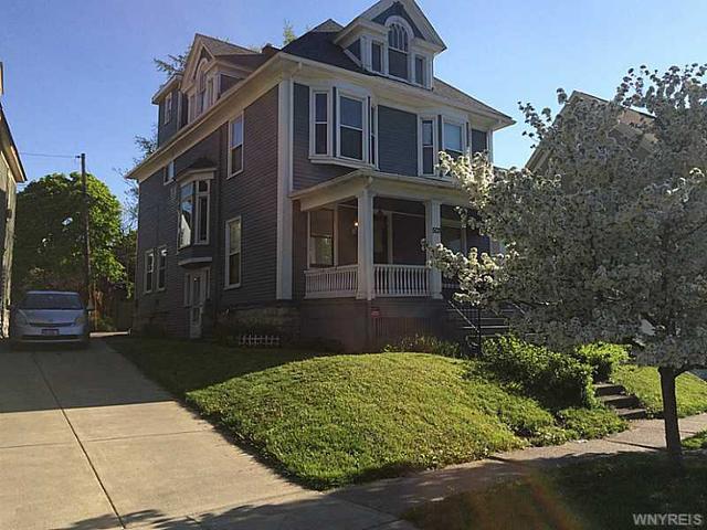 Loans near  W Delavan Ave, Buffalo NY