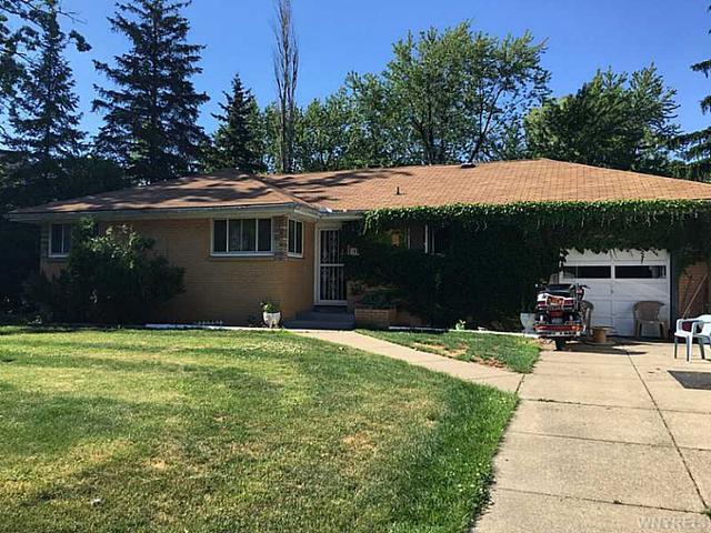 Loans near  Mona Dr, Buffalo NY