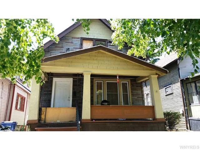 Loans near  Cornwall Ave, Buffalo NY