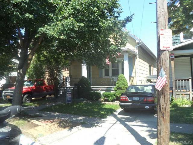 Loans near  Davey St, Buffalo NY