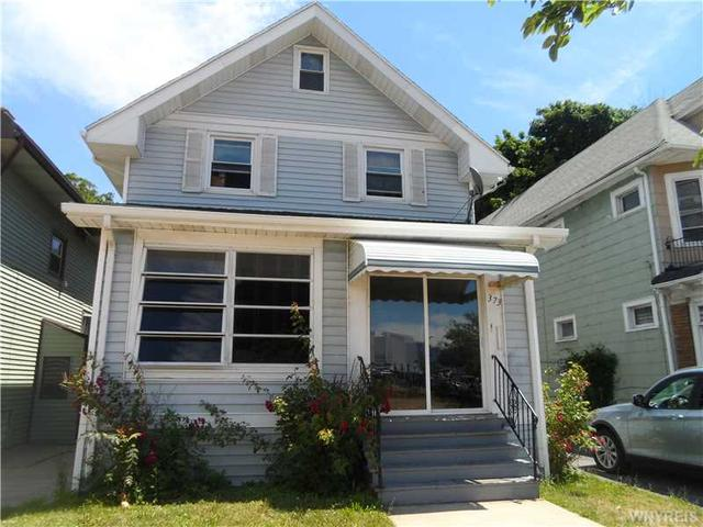 Loans near  Grider St, Buffalo NY