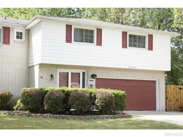 Loans near  W Maplemere Rd, Buffalo NY
