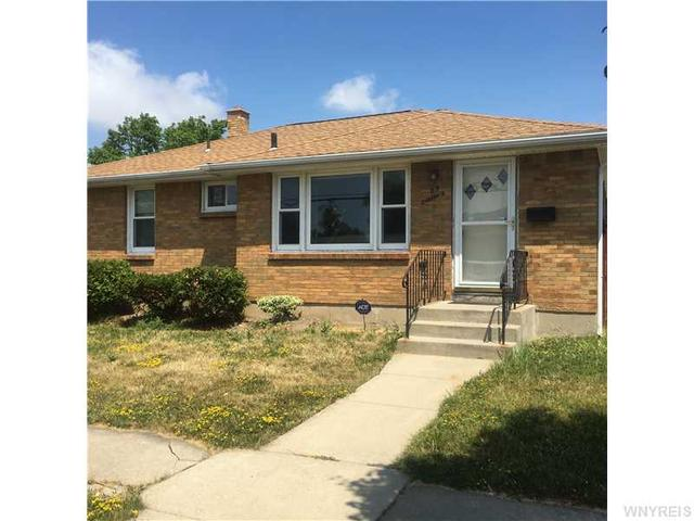 Loans near  Lamson Rd, Buffalo NY