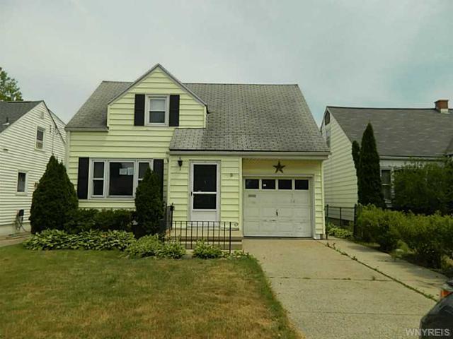 Loans near  Manning Rd, Buffalo NY