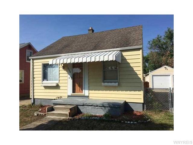 Loans near  Kenmore Ave, Buffalo NY