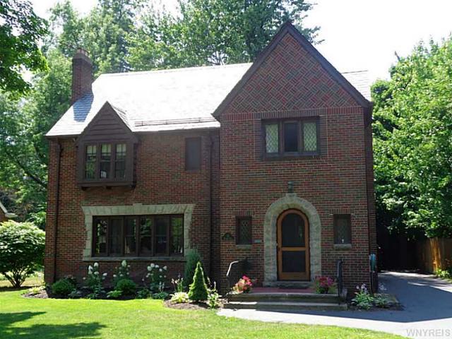 Loans near  Wilshire Rd, Buffalo NY