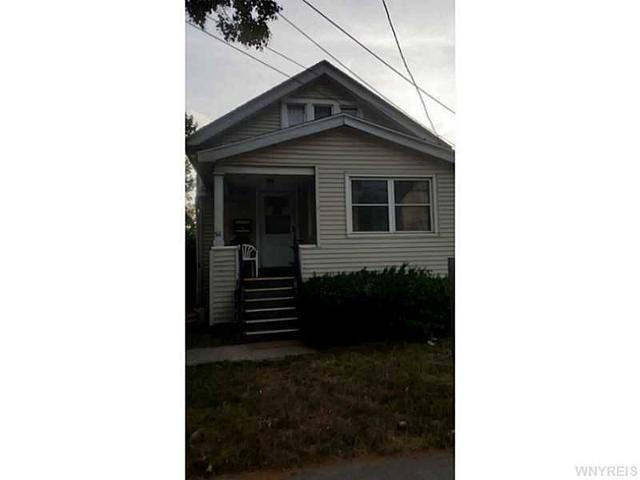 Loans near  E End Ave, Buffalo NY