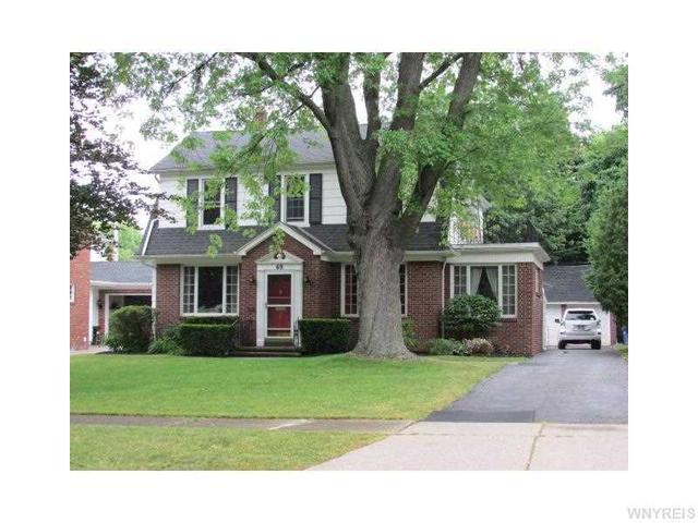 Loans near  Audubon Dr, Buffalo NY