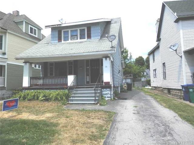 Loans near  Red Jacket Pkwy, Buffalo NY