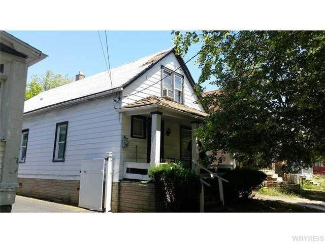 Loans near  Dorris Ave, Buffalo NY
