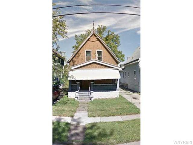 Loans near  Glenwood Ave, Buffalo NY