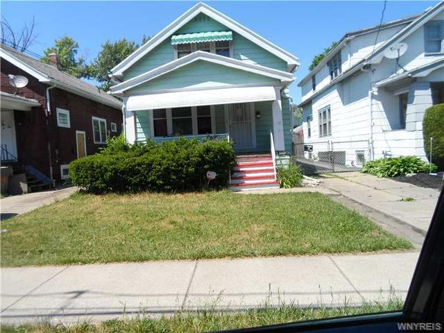 Loans near  Berwyn Ave, Buffalo NY