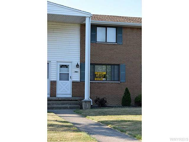 Loans near  Dover Dr, Buffalo NY