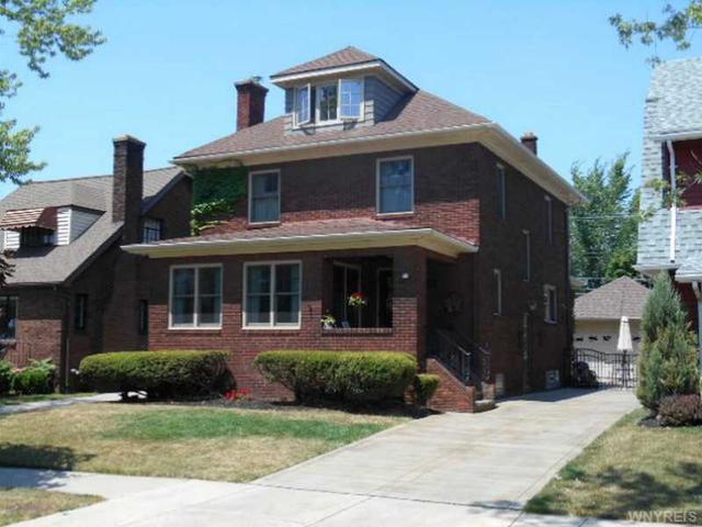 Loans near  E Girard Blvd, Buffalo NY