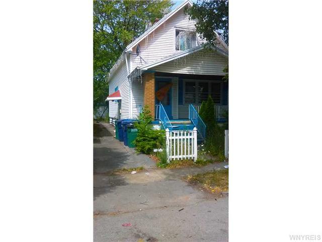 Loans near  Wyoming Ave, Buffalo NY