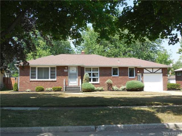 Loans near  Siegfried Dr, Buffalo NY
