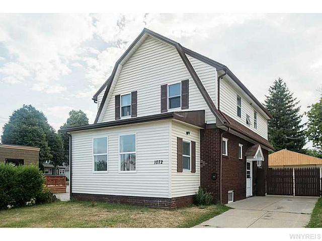 Loans near  Abbott Rd, Buffalo NY