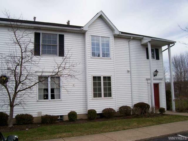 Loans near  Beacon Park B, Buffalo NY