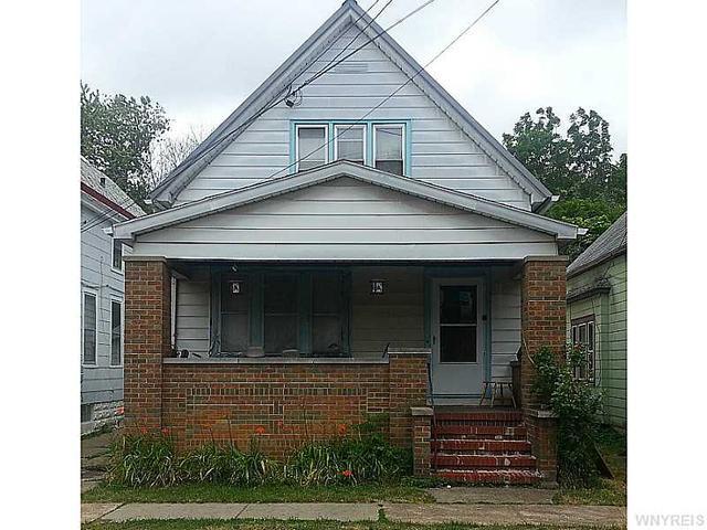 Loans near  Rogers Ave, Buffalo NY