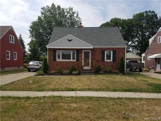 Loans near  Goering Ave, Buffalo NY