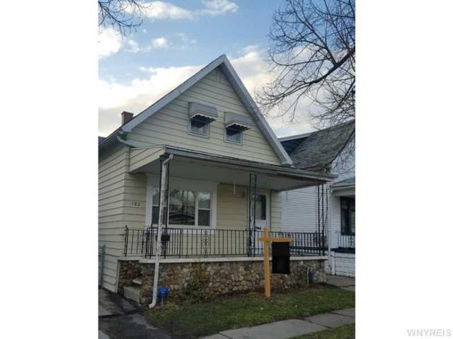 Loans near  Sprenger Ave, Buffalo NY