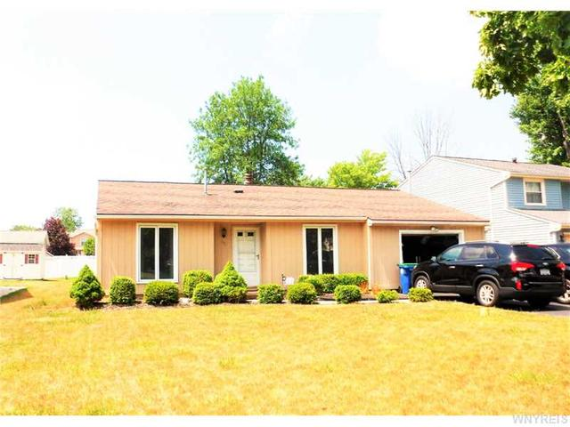 Loans near  Sundridge Dr, Buffalo NY