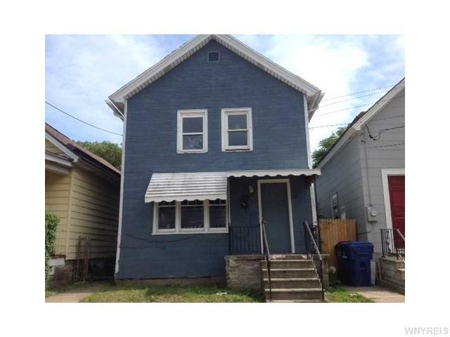 Loans near  Harp Pl, Buffalo NY