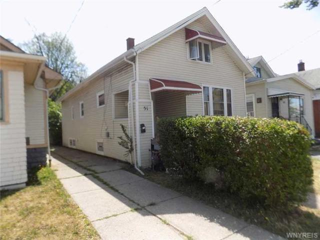 Loans near  Comstock Ave, Buffalo NY