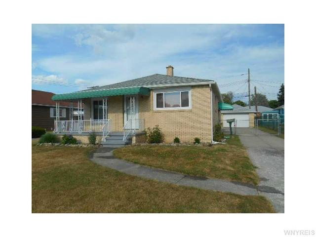 Loans near  Nandale Dr, Buffalo NY
