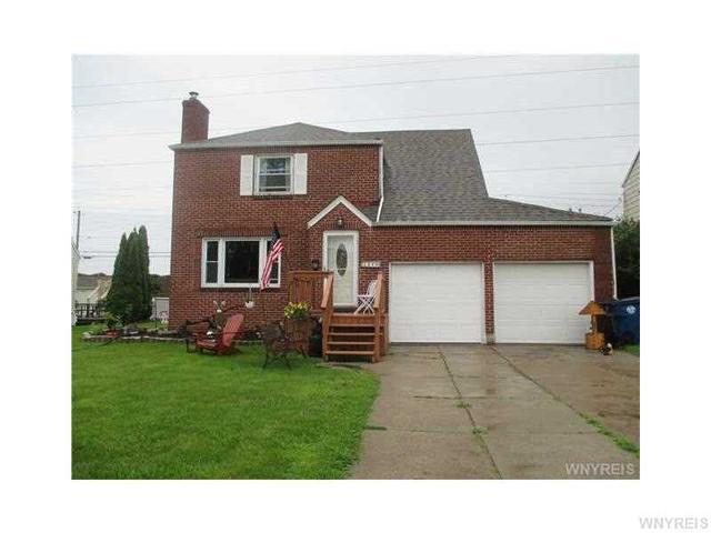 Loans near  Ridgewood Dr, Buffalo NY