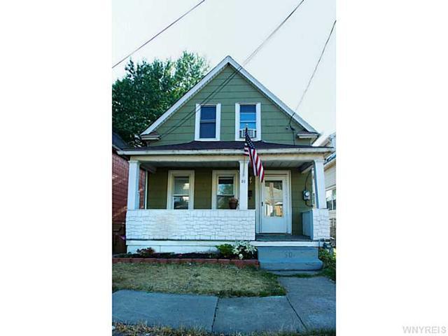 Loans near  Olcott Pl, Buffalo NY