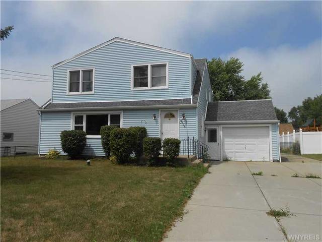 Loans near  Roseview Ave, Buffalo NY