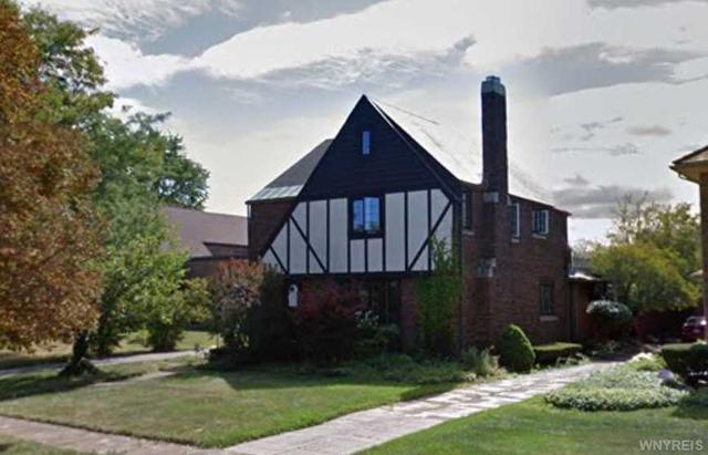 Loans near  Burke Dr, Buffalo NY