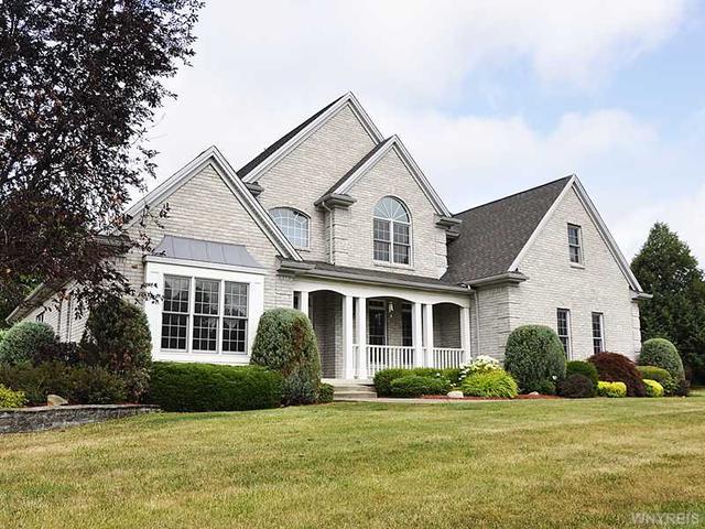 Loans near  Beresford Ct, Buffalo NY