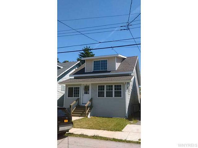 Loans near  Hubbell Ave, Buffalo NY
