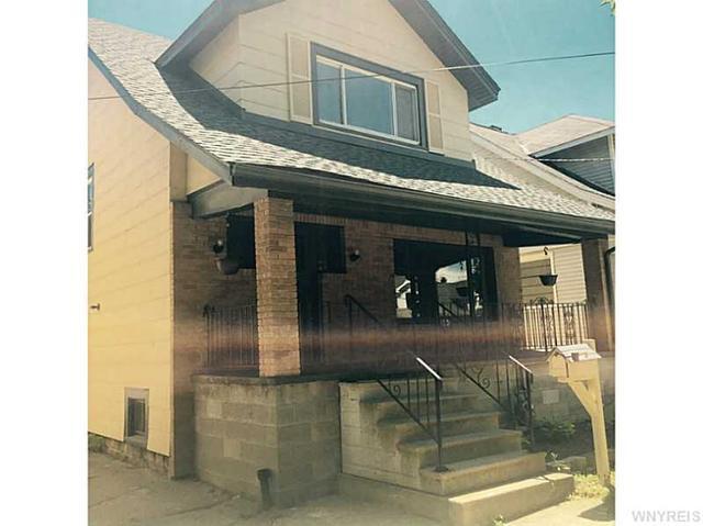 Loans near  Strathmore Ave, Buffalo NY