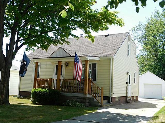 Loans near  Midland Dr, Buffalo NY