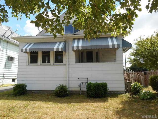 3 Winkler Rd, Buffalo, NY 14225