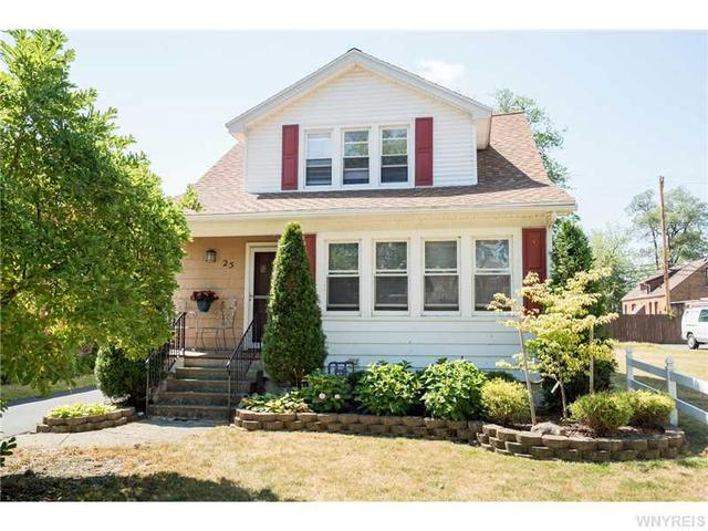 Loans near  Moore Ave, Buffalo NY