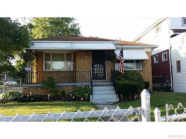 Loans near  Walden Ave, Buffalo NY