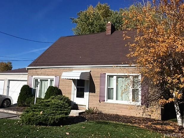 862 Wehrle Dr, Buffalo, NY 14221