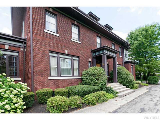 Loans near  Morris Ave, Buffalo NY