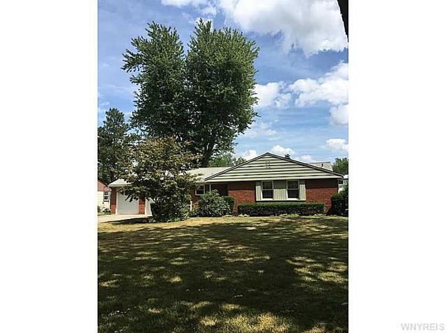 Loans near  Parkwood Dr, Buffalo NY