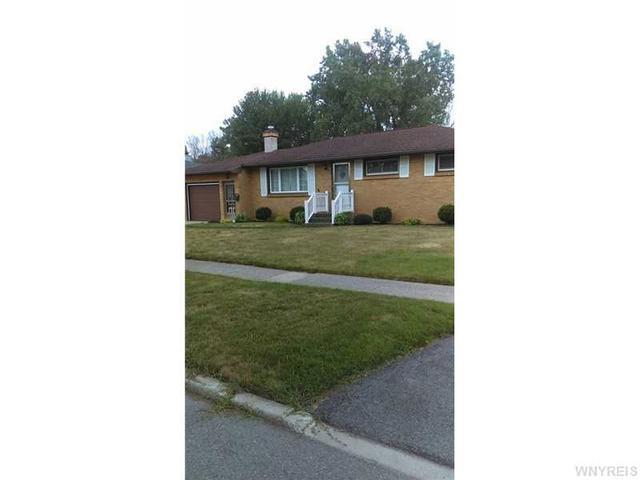 Loans near  Lynnette Ct, Buffalo NY