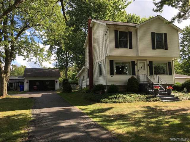 Loans near  Reserve Rd, Buffalo NY