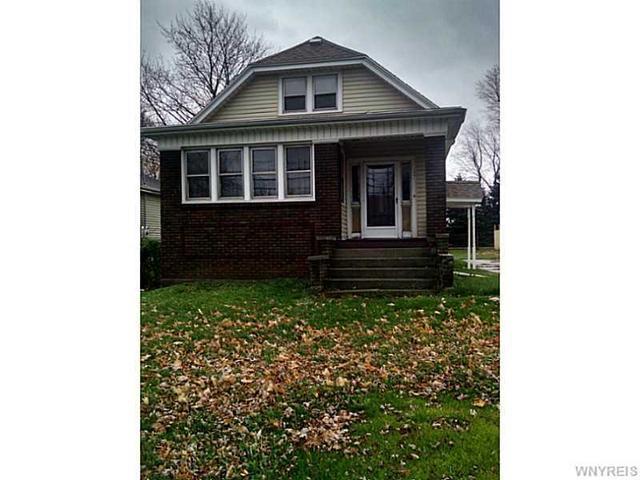 Loans near  Inter Dr, Buffalo NY